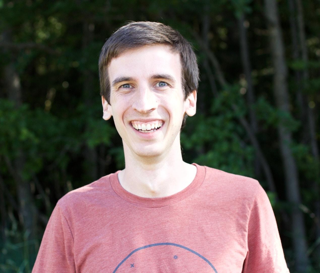 Go to Matthew Guay's profile