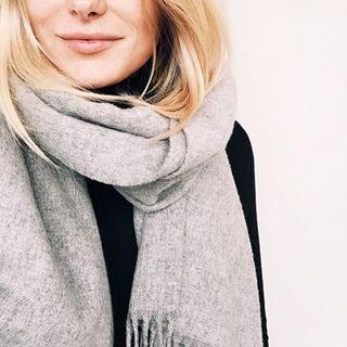 Go to nina lindgren's profile