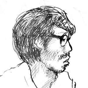 Go to Taku Suzuki's profile