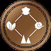 Avatar of user Teasenz Tea