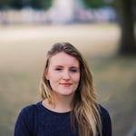 Avatar of user Natalie Thornley