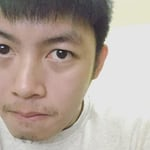 Avatar of user Surachet Khaoropwongchai