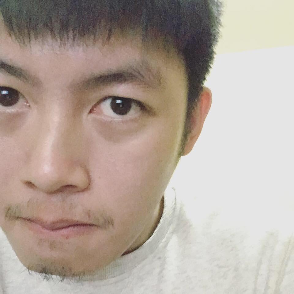 Go to Surachet Khaoropwongchai's profile