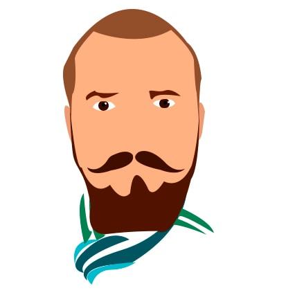 Go to George Loginov's profile