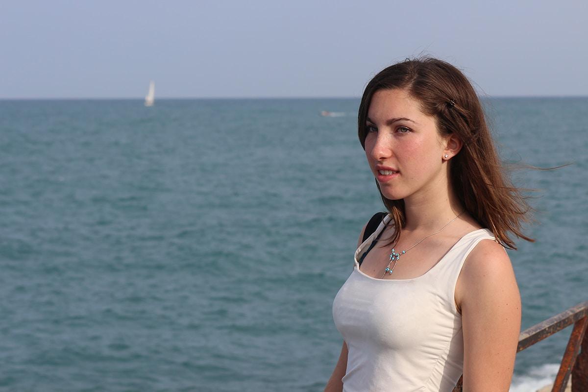 Go to Aurélia Fabre's profile
