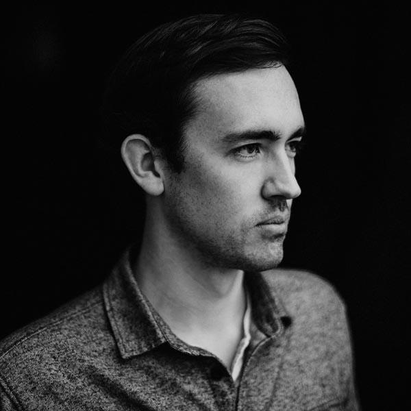 Avatar of user Brandon Smith