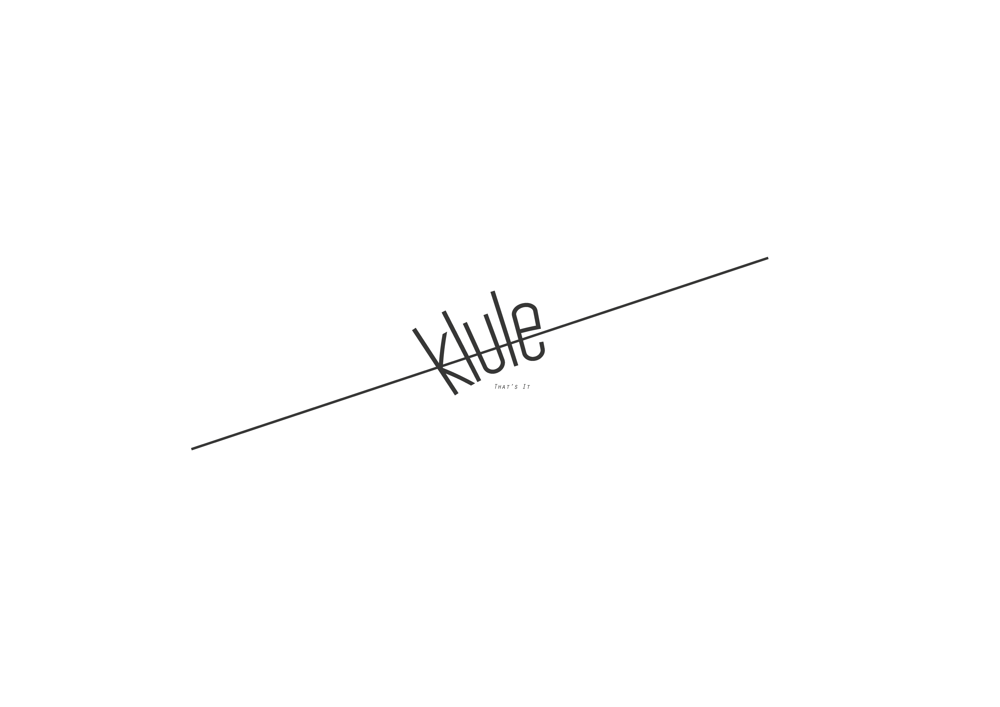 Go to KLULE's profile
