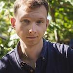 Avatar of user Kristian Seedorff