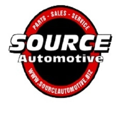 Avatar of user Source Automotive