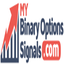 Avatar of user Binary Options Trading Signals
