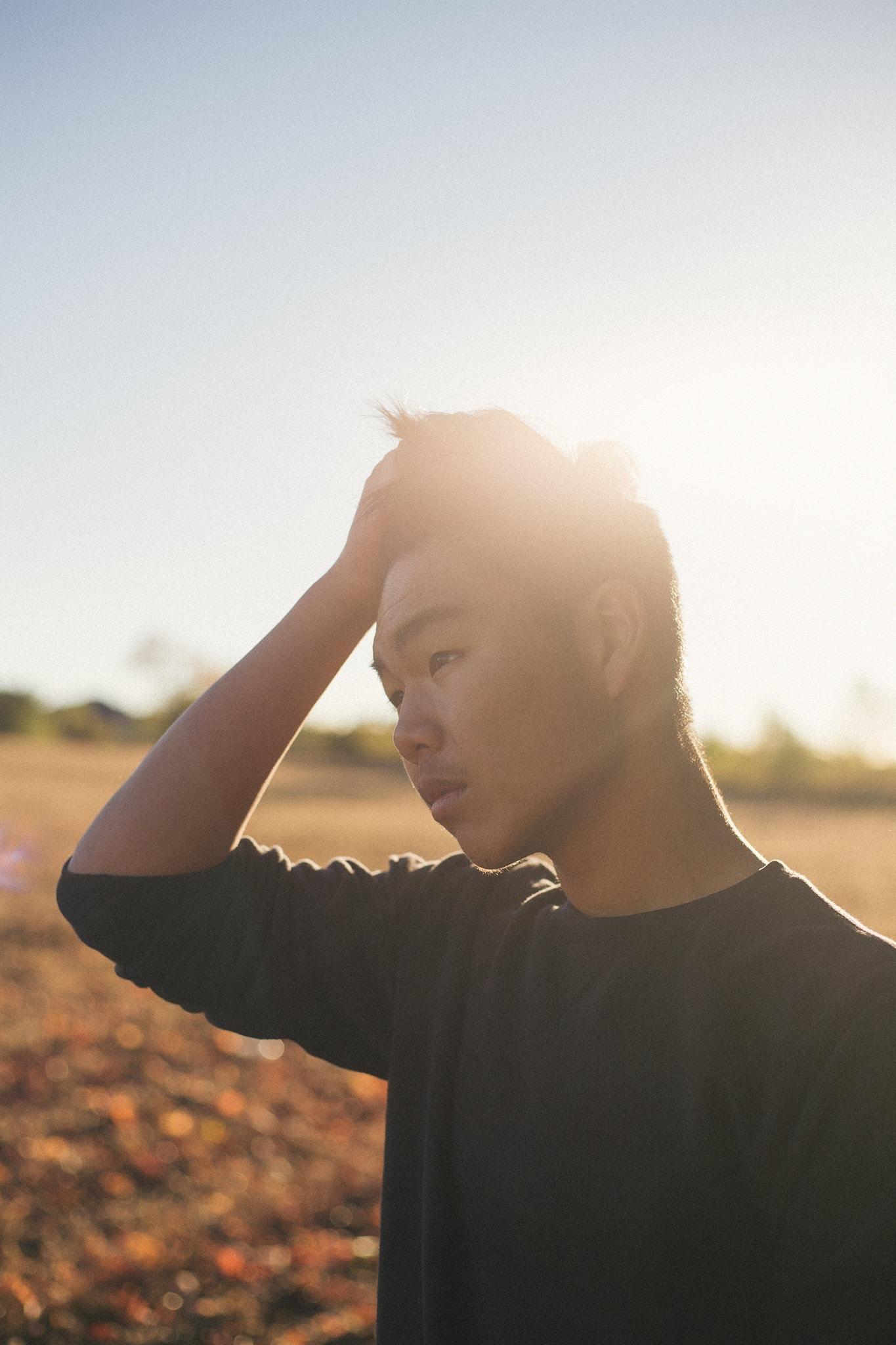 Avatar of user Kyle  Wong