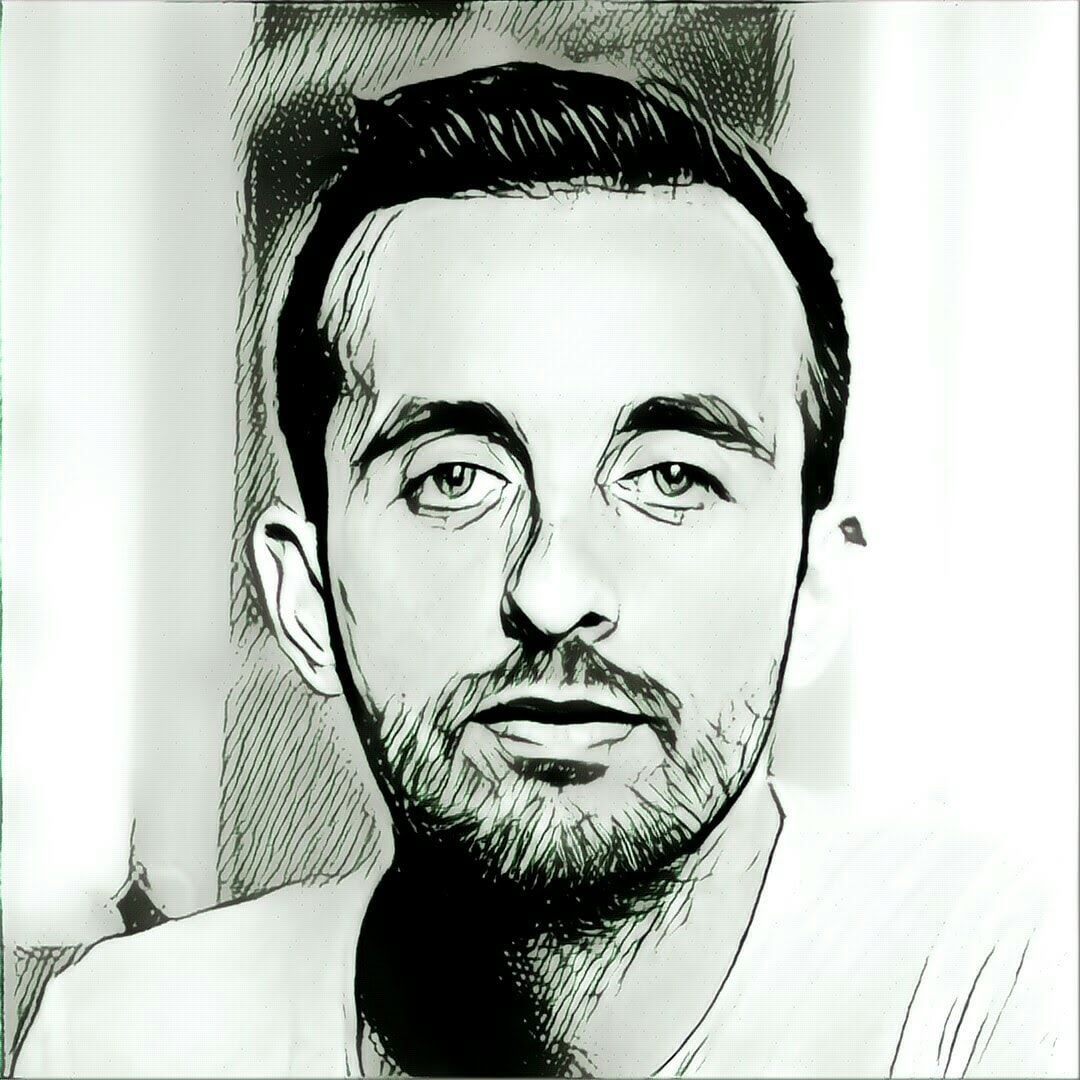 Avatar of user Fred Mouniguet