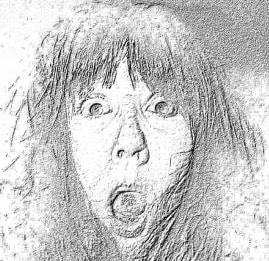 Avatar of user Sharon Martin