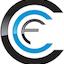Avatar of user Christian Campus Fellowship