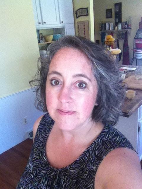 Go to Anne Williams Hjelle's profile