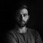 Avatar of user Alexander Dummer