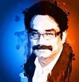 Go to Raheel Shakeel's profile