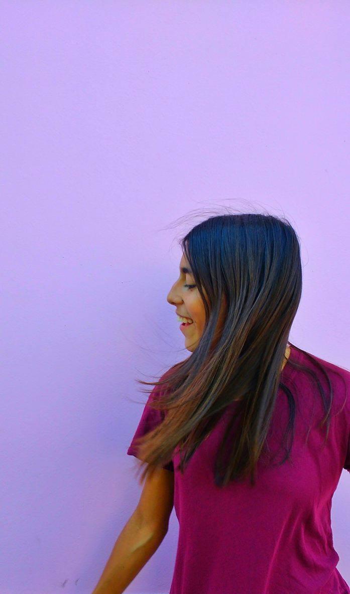 Go to Hanna Loschacoff's profile