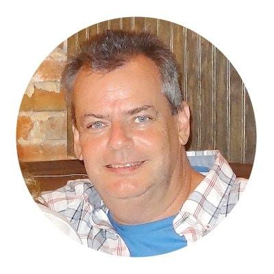 Go to Andre Schellenberg's profile