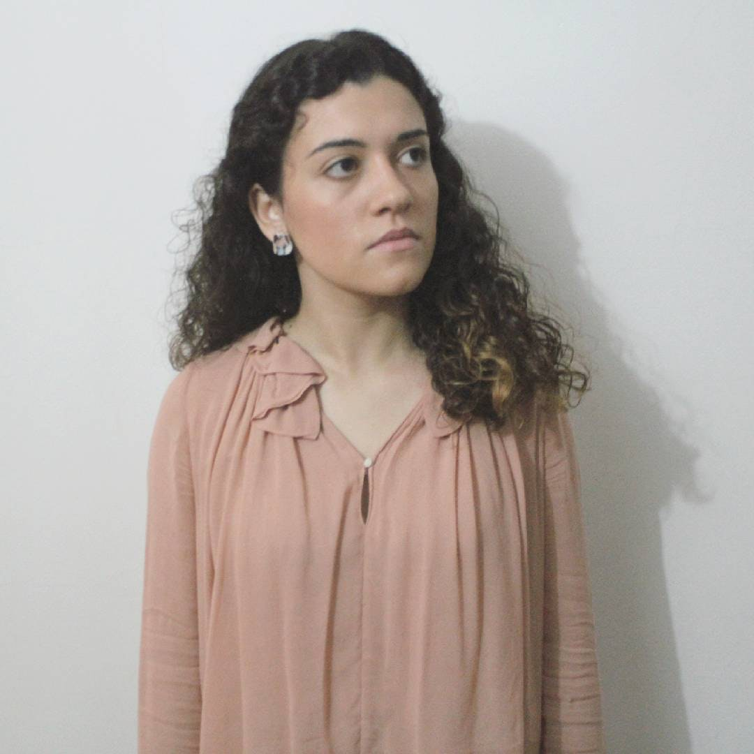 Go to Beatriz Moreira's profile