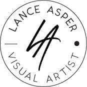 Avatar of user Lance Asper