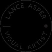 Lance Asper