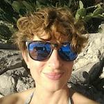 Avatar of user Sonja Guina
