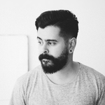 Avatar of user Felipe Elioenay