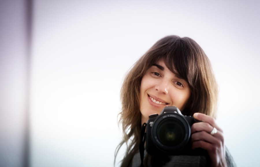 Avatar of user Elena Prieto Landaluce