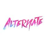 Avatar of user Alternate Skate