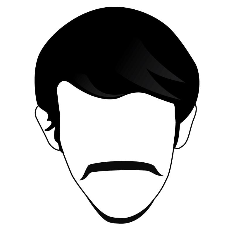 Avatar of user Ishan Sain