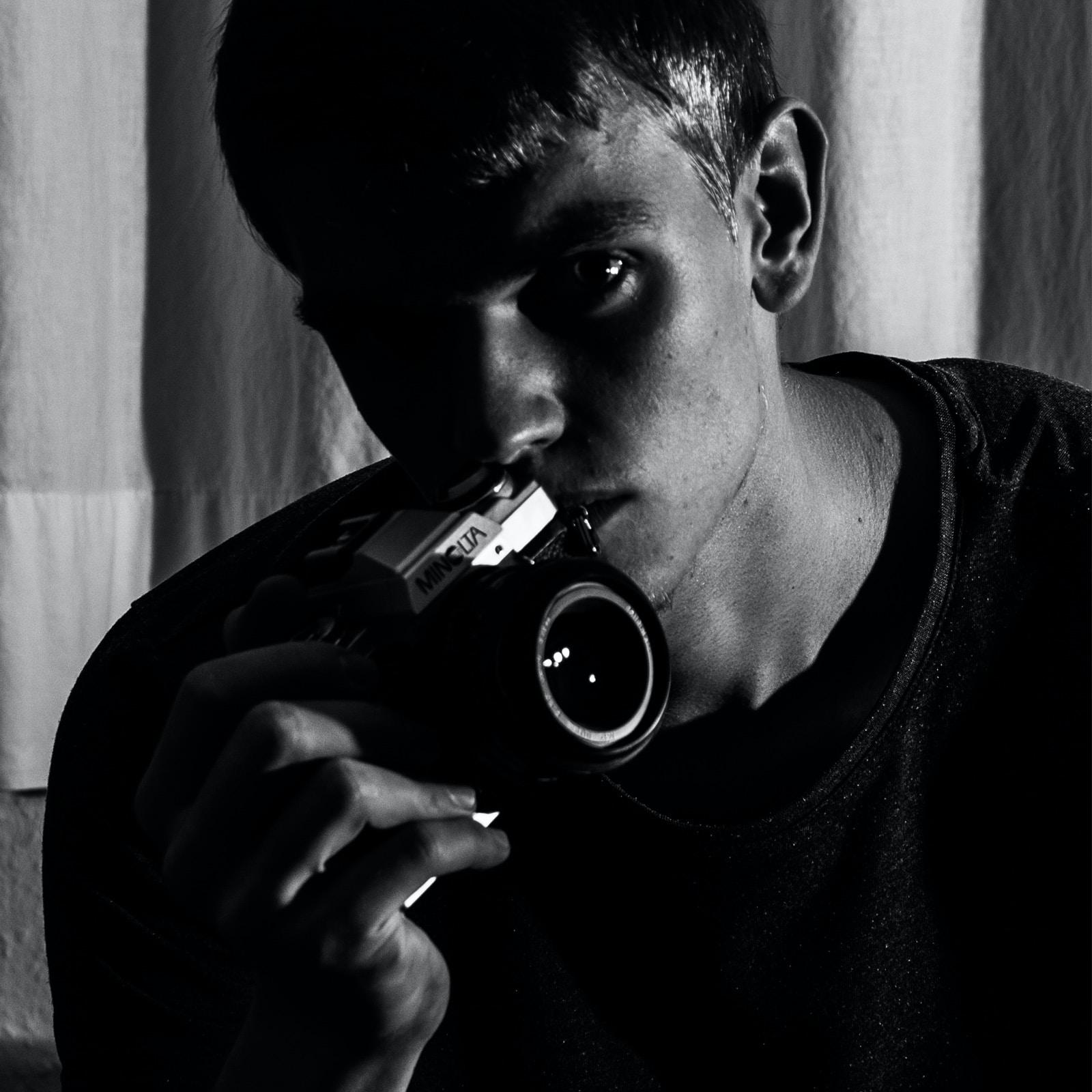 Avatar of user JG Photography