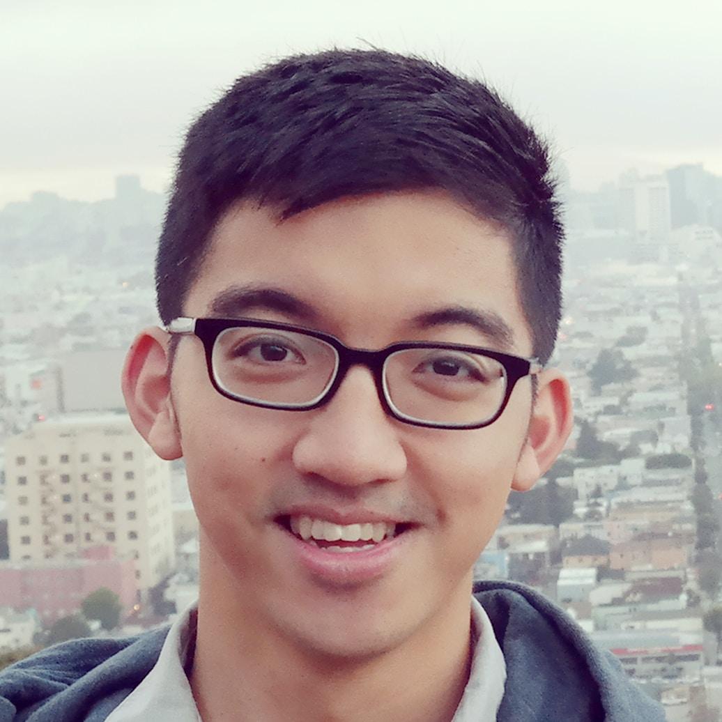 Go to Adrian Bonifacio's profile