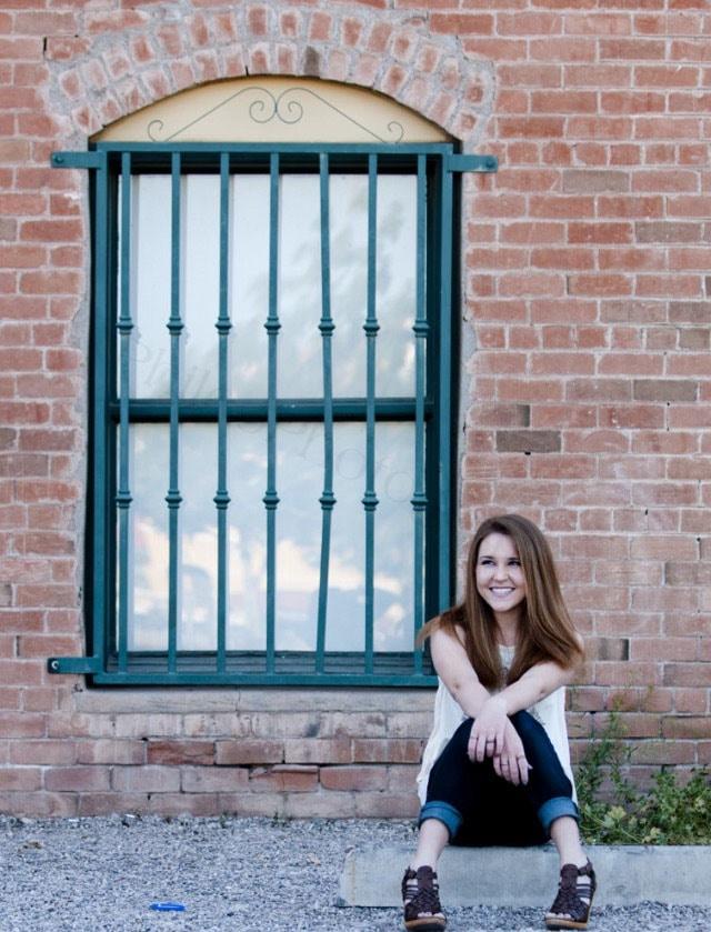 Go to Allison Kandas's profile