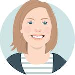 Avatar of user Lili Popper
