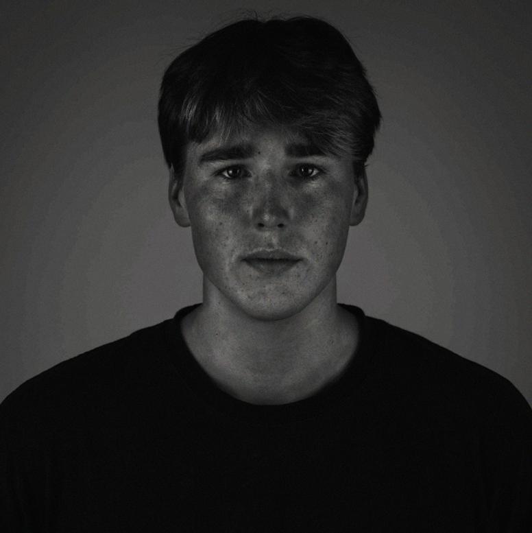 Go to Bjarne Joensen's profile