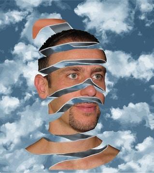 Avatar of user Agostino Famlonga