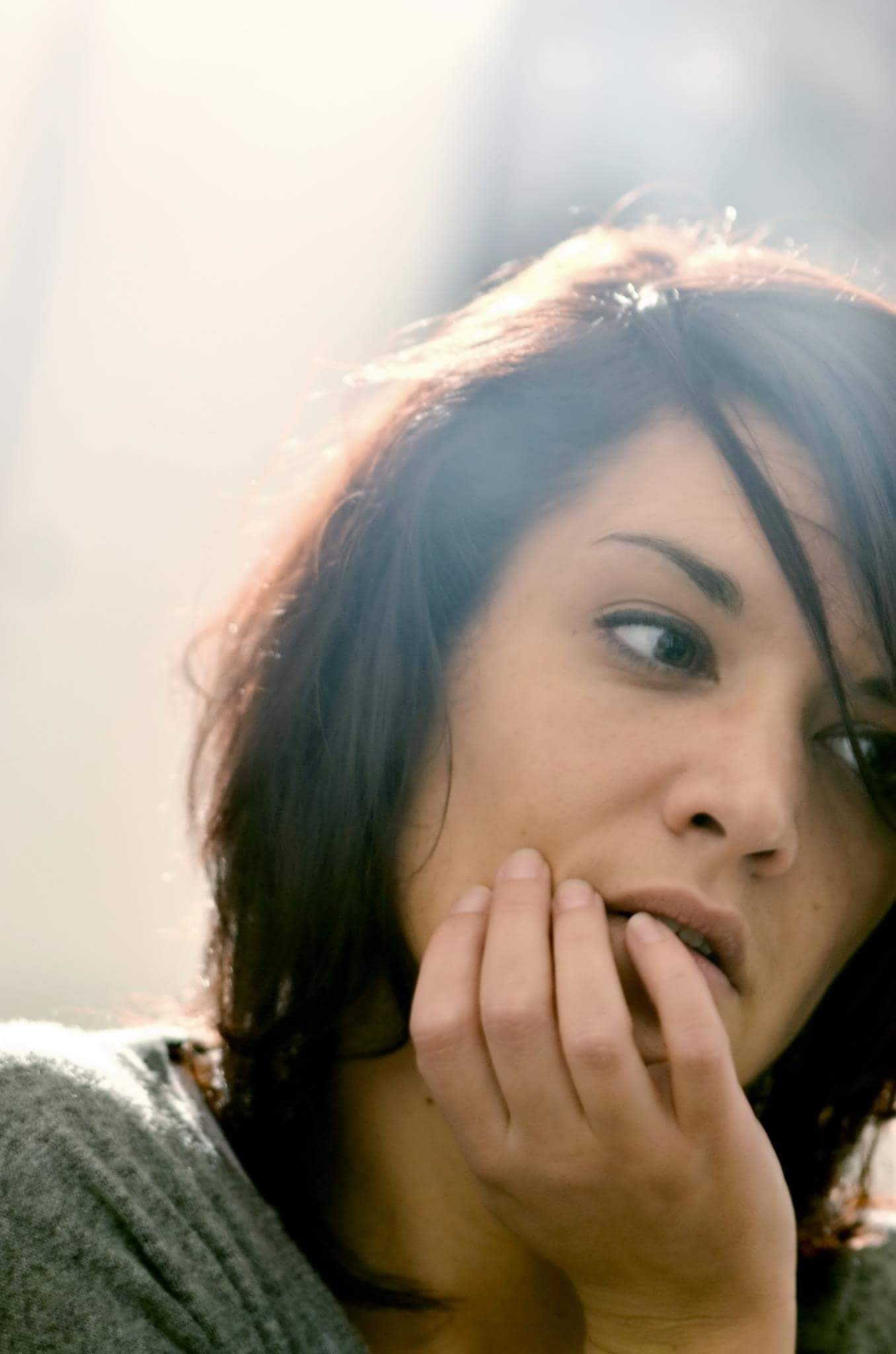 Avatar of user Gaelle Marcel