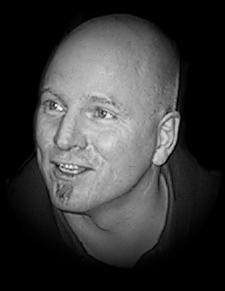 Go to Joenomias M. de Jong's profile