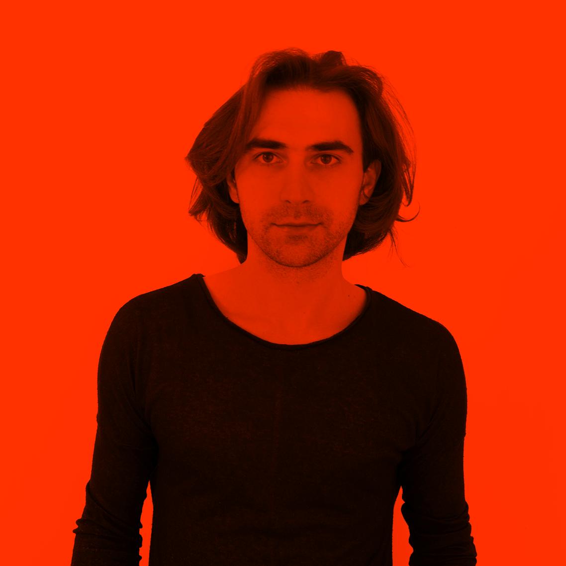 Avatar of user Atanas Teodosiev