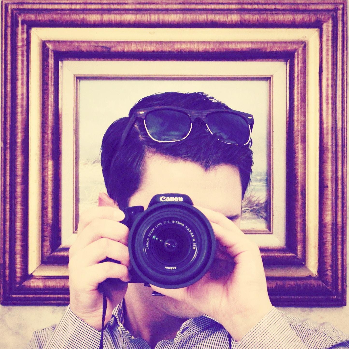Go to Wes Carpani's profile