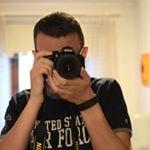 Go to Alberto Casetta's profile