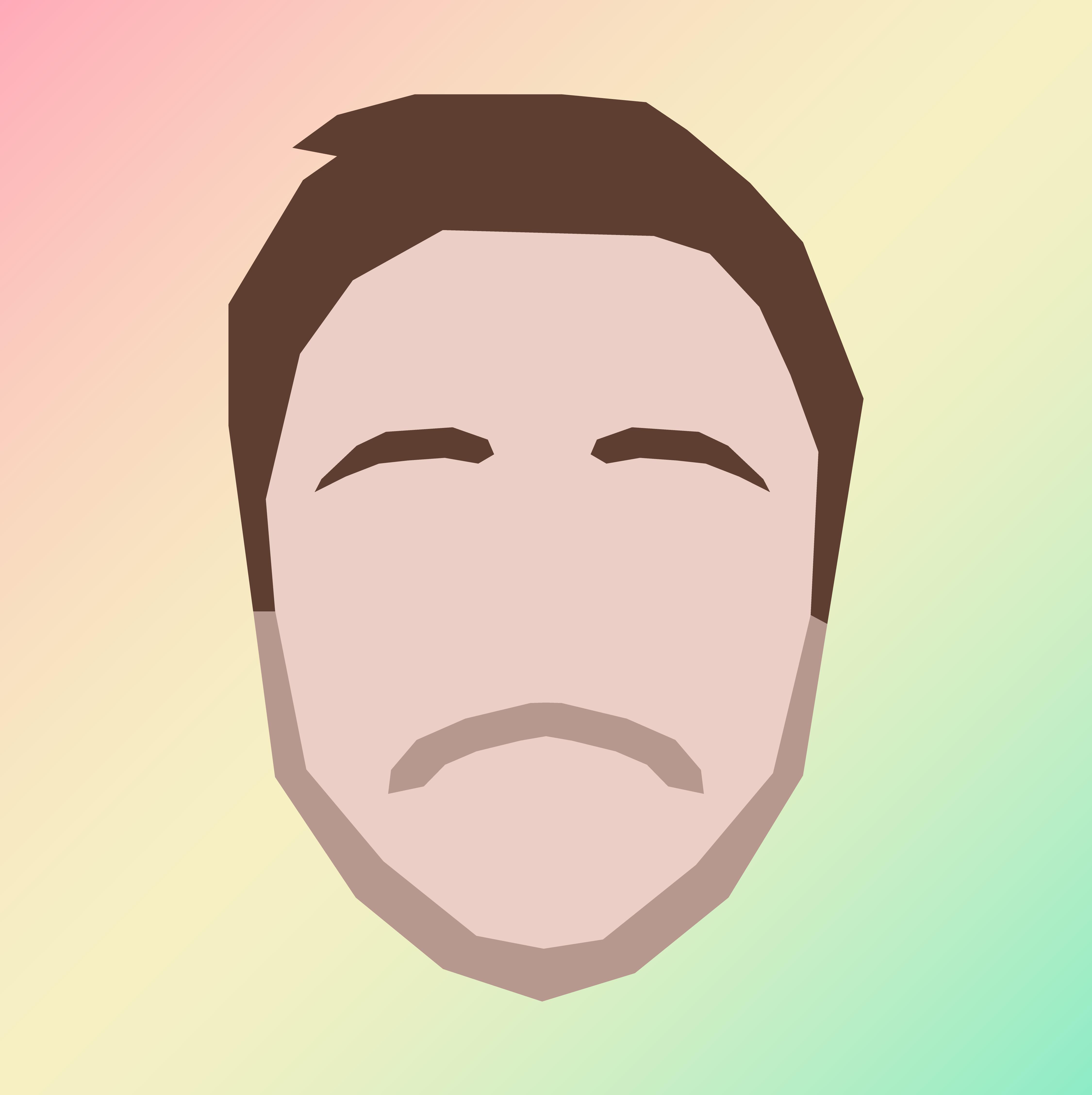 Avatar of user Frankie Guarini