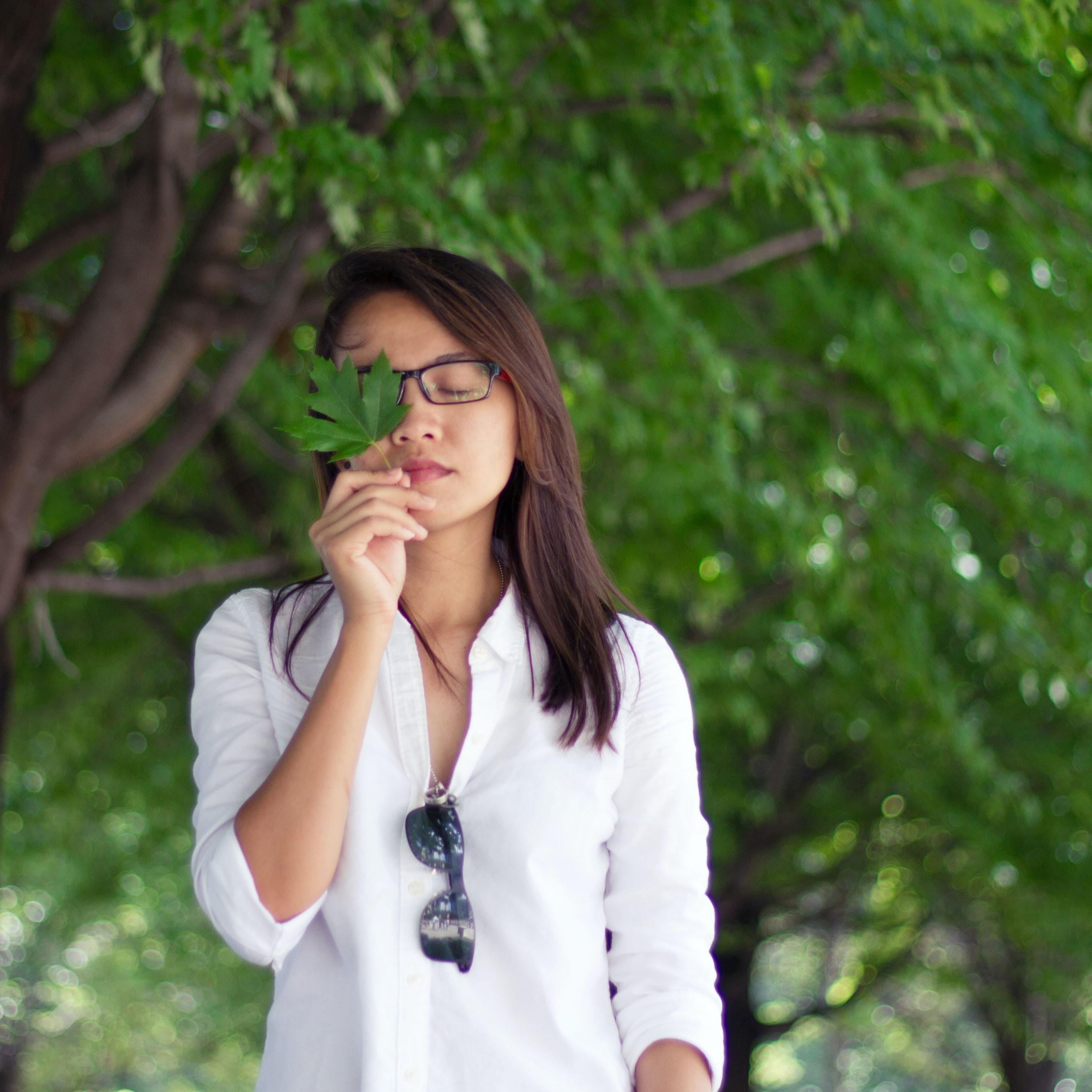 Go to Tram V Nguyen's profile
