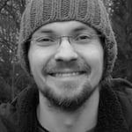 Avatar of user Alex Simon