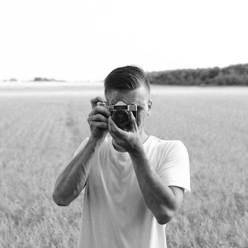 Go to Vladimir Malyutin's profile