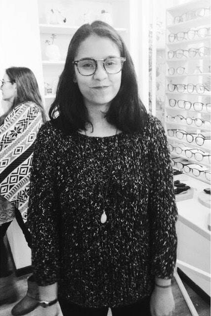 Go to Fernanda Vélez García's profile