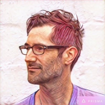 Go to Seth Williams's profile