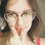 Avatar of user Ariane Hackbart