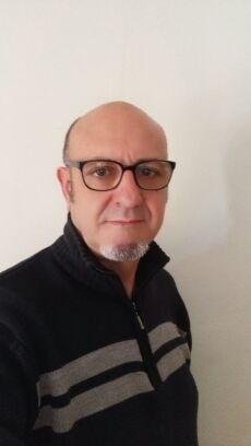 Go to Ramón Cardiel's profile